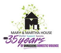 Mary and Martha House, Inc.