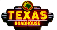Texas Roadhouse - Riverview