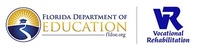 Florida DOE Vocational Rehabilitation