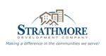 Strathmore Development Company