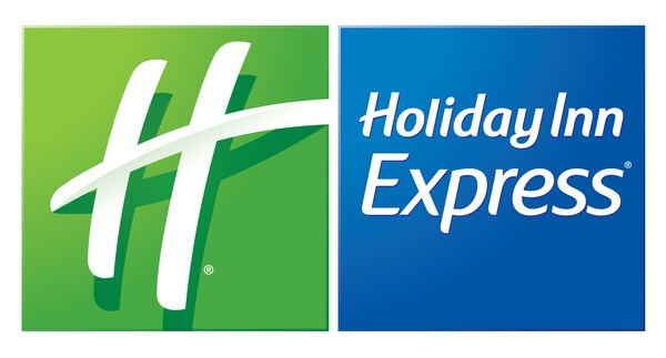 Holiday Inn Express & Suites Fairgrounds