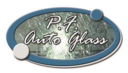 Gallery Image PF%20Auto%20Glass%20Logo.jpg