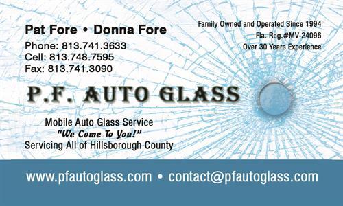 Gallery Image PFautoglass.jpg