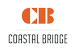 Coastal Bridge Company LLC