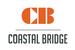 Coastal Bridge Company LLC