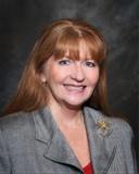 Jeanne Bush