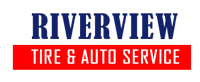 Riverview Tire and Auto Service