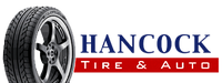 Hancock Tire and Auto
