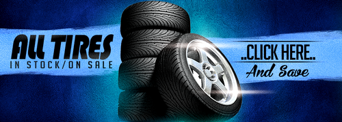 Gallery Image Tires4.png