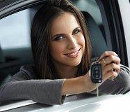 Gallery Image automobile-insurance.jpg