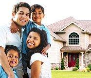 Gallery Image home-insurance1.jpg