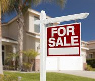 Gallery Image property-investor-insurance.jpg