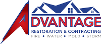 Advantage Restoration & Contracting