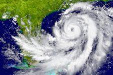 Gallery Image Hurricane-Claim-225x150.jpg