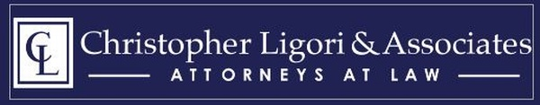 Christopher Ligori and Associates