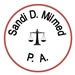 The Law Office of Sandi D. Milmed, P.A.