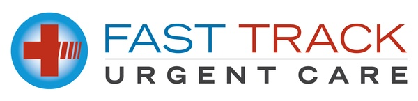 Fast Track Urgent Care