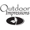 Outdoor Impressions