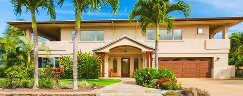Gallery Image Florida1-1440.jpg
