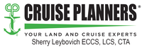 Cruise Planners - Sherry Leybovich