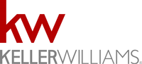 Keller Williams - Kerin Realty