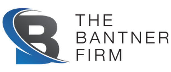 The Bantner Firm