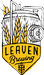 Leaven Brewing Company, LLC