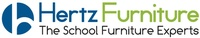 Hertz Furniture Systems, LLC