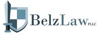Belz Law, PLLC