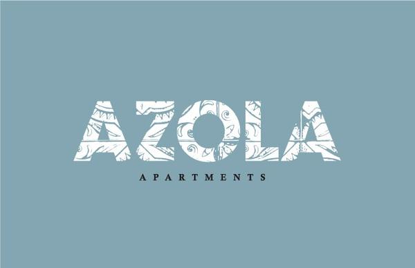 Azola Apartments