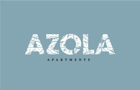 Azola Apartments