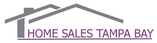 Charles Rutenberg - Home Sales Tampa Bay