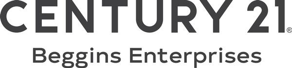 Century 21 Beggins Enterprises - Sun City Center