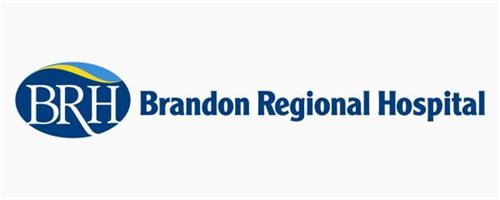 Gallery Image Brandon%20Hospital%20Logo.jpg