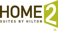 Home2 Suites By Hilton Brandon Tampa