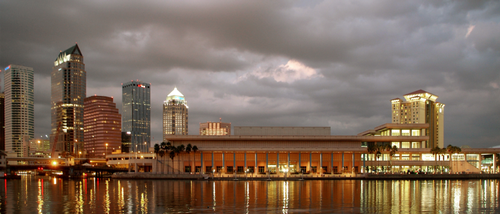 Gallery Image Tampa-Convention-Center-bg-934x400.png