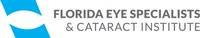 Florida Eye Specialists and Cataract Institute