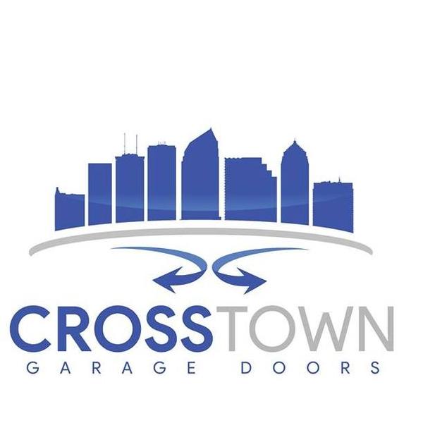 Crosstown Garage Doors