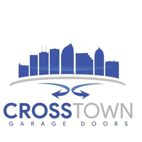 Crosstown Garage Doors