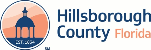 Gallery Image Hillsborough%20County-horizontal-CMYK.jpg