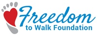 Freedom to Walk Foundation