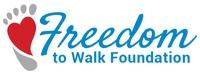 Freedom to Walk Foundation
