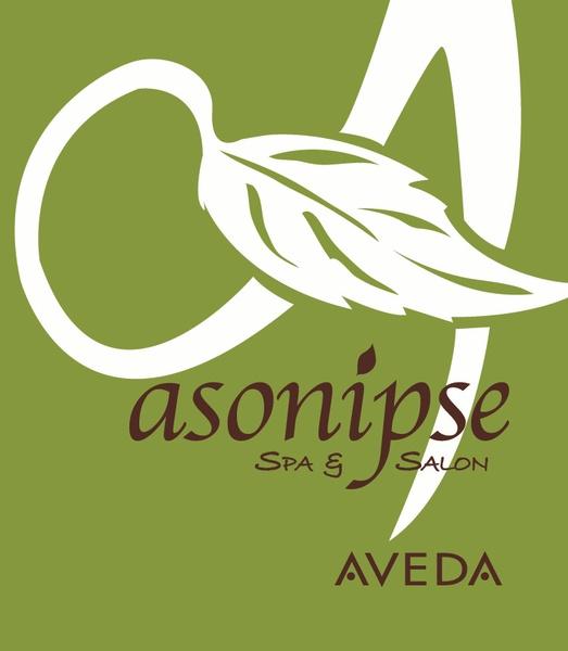 Asonipse Spa & Salon