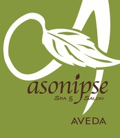 Asonipse Spa & Salon