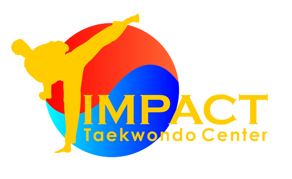Impact Taekwondo Center, LLC