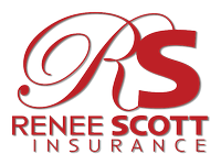Renee Scott Insurance Agency