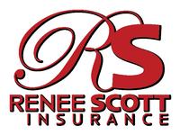 Renee Scott Insurance Agency