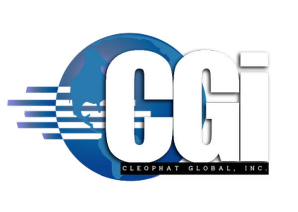 Cleophat Global Inc.