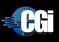 Cleophat Global Inc.