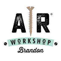 AR Workshop Brandon